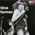 Tina Turner - Legends (promo CD compilation)