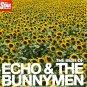 Best Of Echo & The Bunnymen (inc Breaking The Back Of Love ;Killing Moon ;Dancing Horses ;Ocean Rain