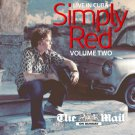 Simply Red - Live In Cuba Vol 2 (Fairground; Holding Back the Years; Perfect Love; Money&#39;s Too Tight