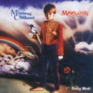 Marillion - Misplaced Childhood (Daily Mail symphonic rock promo: Heart Of Lothian;Lavender;Kayleigh