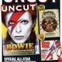 Rebel Rebel: A Tribute To David Bowie (Sigue Sigue Sputnik;Eater;Nico;Mercury Rev;LA Guns;Ed Kuepper