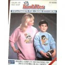 NFL Huddles Sweatshirts for Cross Stitchers (Official NFL Team Mascots, Volume 403)