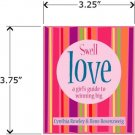 Swell Love: A Girls Guide to Winning Big Book