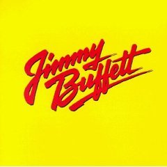 Buffett, Jimmy - Songs You Know By Heart; Greatest Hits (CD 1990, Pop) Near Mint Used