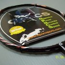 NEW APACS NANO 9900 AND FINAPI 212 BADMINTON RACKET