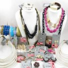 All NWT Display Jewelry From Target