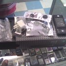 Motorola E6, Camera, Speaker, Video Camera, Bluetooth, Touch Screen, MP3,--BRAND NEW IN THE BOX