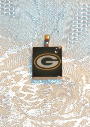 Green Bay Packers Style 1