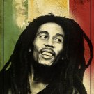 BOB MARLEY / SMILE 22.25 X 34 PHOTO POSTER