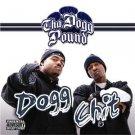 THA DOOG POUND / DOGG CHIT  MUSIC CD