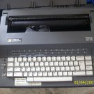 SMITH CORONA - SC 110 SPELL RIGHT DICTIONARY TYPEWRITER
