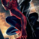 NEW SPIDERMAN 3 VENOM  - 24 X 36 MOVIE POSTER