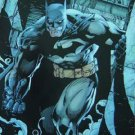 NEW DARK KNIGHT - POSTER COMICS  24 X 36 POSTER