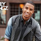 New Trey Songz - 22.5 X 34 Music Poster