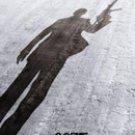 New Bond - Quantum of Solace - 24 X 36  Movie Poster