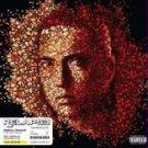 New Eminem - Relapse 22.5'' X 34'' Music Poster