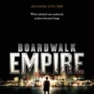 New Boardwalk Empire Steve Buscemi HBO TV series 24'' X 36'' Movie Poster