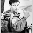 New Top Gun (Tom Cruise ) Thumbs Up  24'' X 36'' Movie Poster