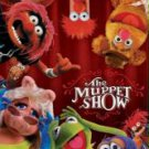 The Muppet Show - Jim Henson's Muppets  24'' X 36''Poster