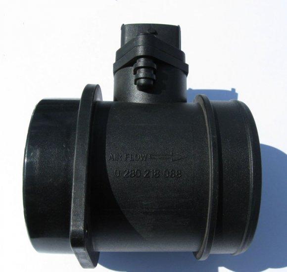 Mass Airflow Sensor MAF Volvo S70 V70 C70 XC70 S80 XC90