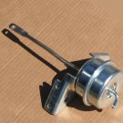 Toyota CT26 Turbocharger Wastegate Actuator CT-26 Turbo