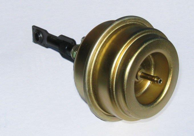 Vw Tdi Turbo Actuator Vacuum Diagram Vw Free Engine