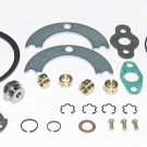 Garrett T2 T25 T28 Turbocharger Rebuild Kit - Both size bearings