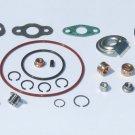 Mitsubishi TD05 TD06 Major Turbocharger Rebuild Kit