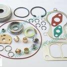 Holset HX35 HX35W HY35 HX40 HX40W HE351 Turbo Rebuild Kit
