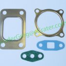 Schwitzer Borg Warner S2A Turbocharger Gasket set