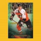 2011-12 UD Parkhurst Champions # 81 - Mark Howe - Philadelphia Flyers