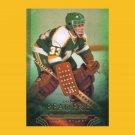 2011-12 UD Parkhurst Champions # 79 - Don Beaupre - Minnesota North Stars