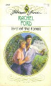 Ford, Rachel - Lord Of The Forest, 1991