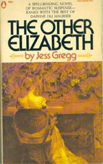 Gregg, Jess- The Other Elizabeth, 1952