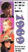 1969 VHS Movie