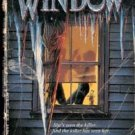 The Window by Carol Ellis