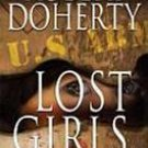Lost Girls by Robert Doherty