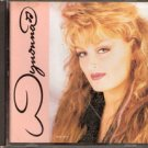 Wynonna (Wynonna Judd Music CD) 2004