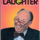 Carl Hurley: Lessons In Laughter, VHS Comedy Video
