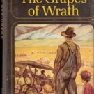 The Grapes of Wrath by John Steinbeck , 1968