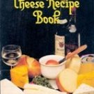 The International Cheese recipe Book by Evor Parry