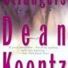 Strangers by Dean Koontz 2002