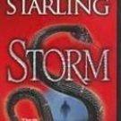 Storm by Boris Starling