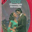 Moonlight Serenade by Laurel Evans