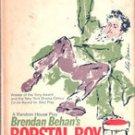 Brendan Behan's Borstal Boy , 1971