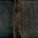 Adam Bede by George Eliot, Avon edition 1897-1898