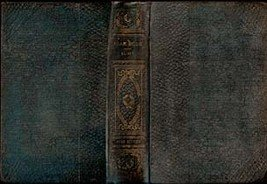 Adam Bede by George Eliot, Avon edition 1897-1898