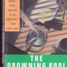 The Drowning Pool by Ross MacDonald