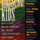 Raising Kids: The Dialog Series