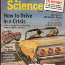 Popular Science, September 1964
